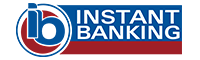 instantbanking